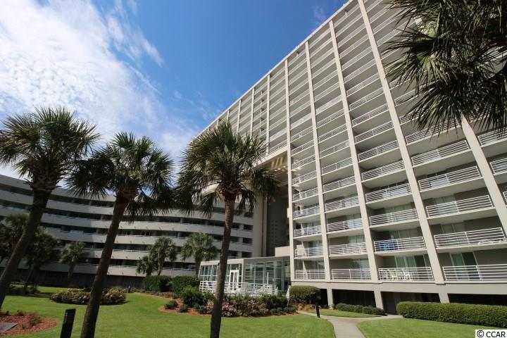 Another property at  North Hampton offered by Myrtle Beach real estate agent