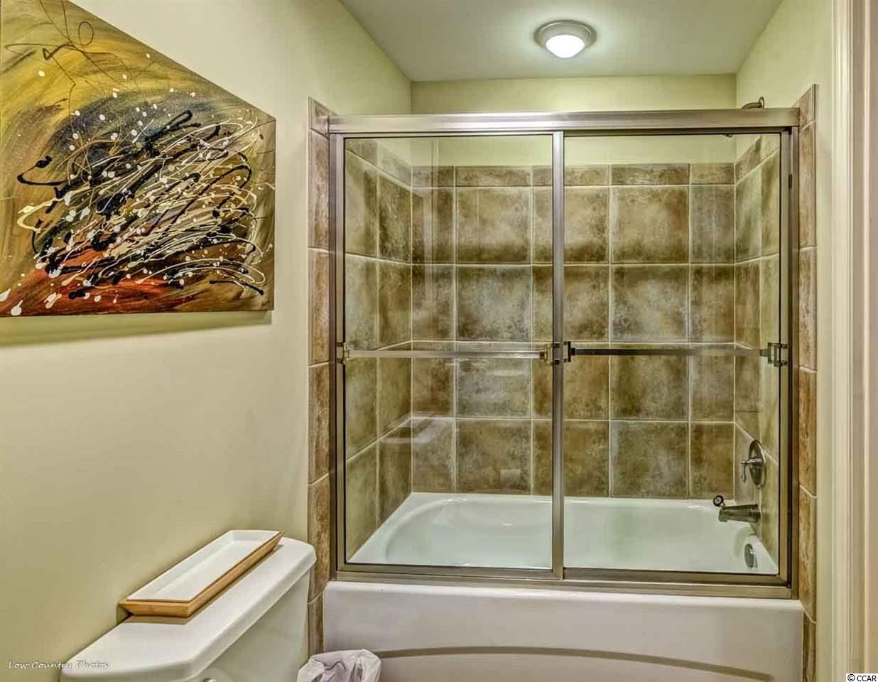 Check out this 3 bedroom condo at  Jasmine