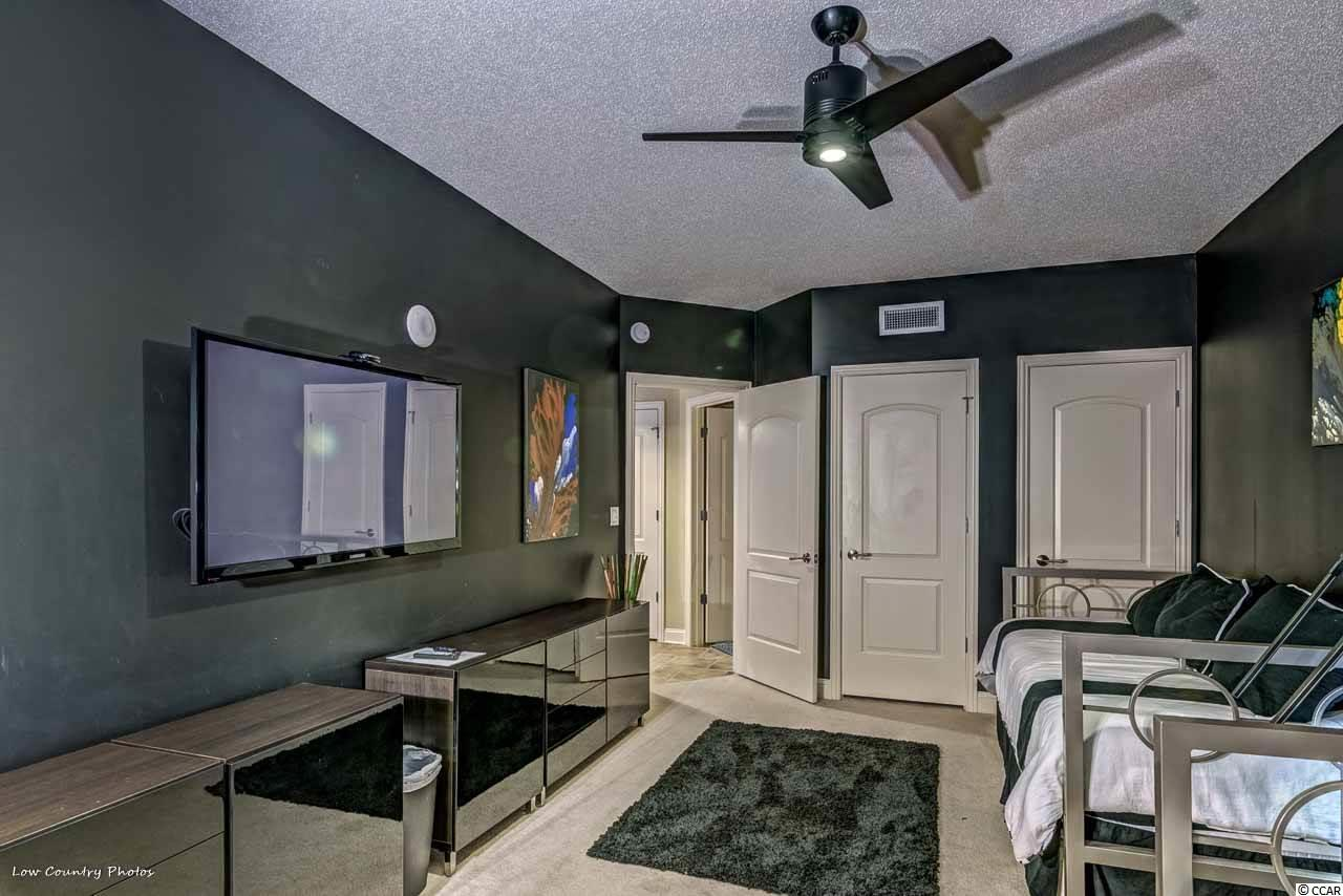 This 3 bedroom condo at  Jasmine is currently for sale