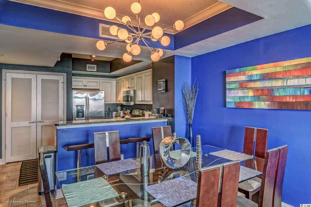 condo for sale at  Jasmine for $650,000