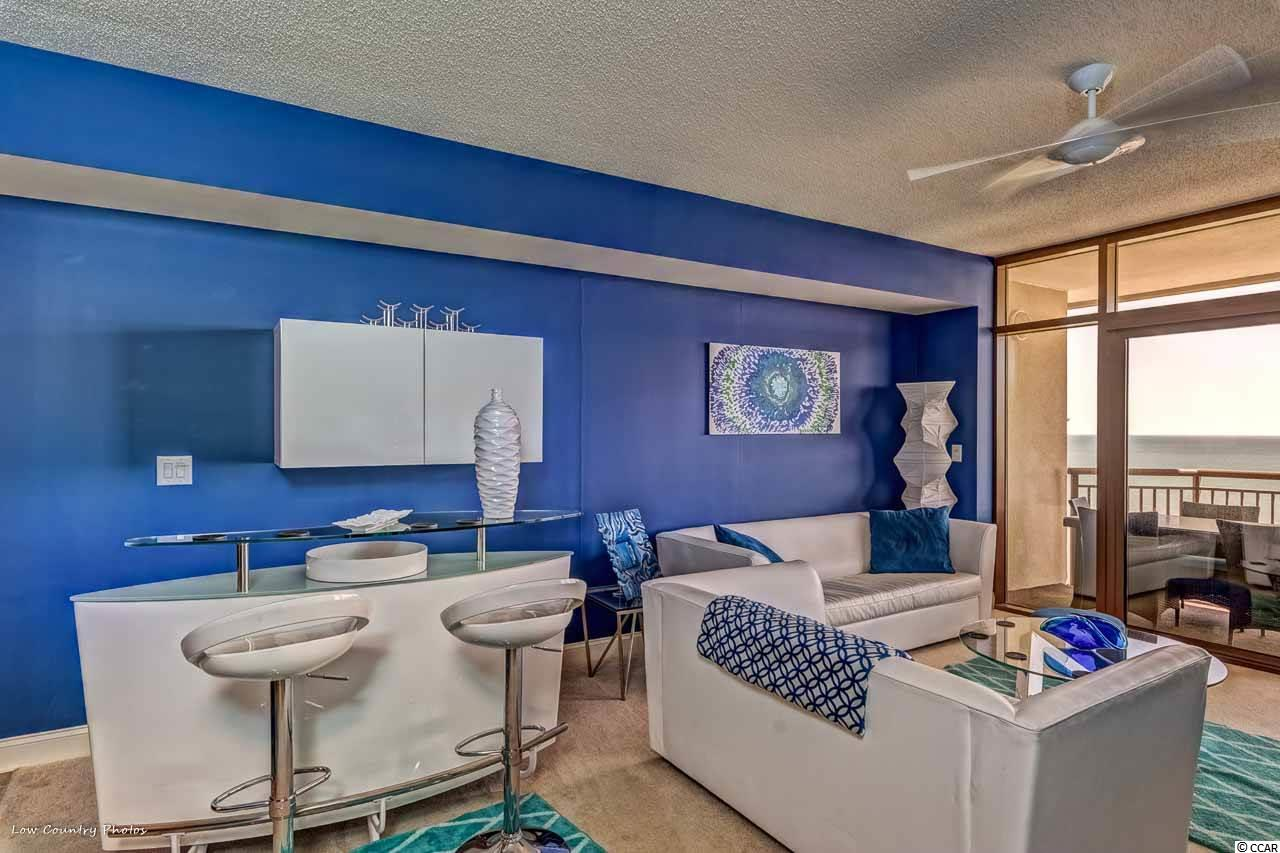 MLS #1717329 at  Jasmine for sale