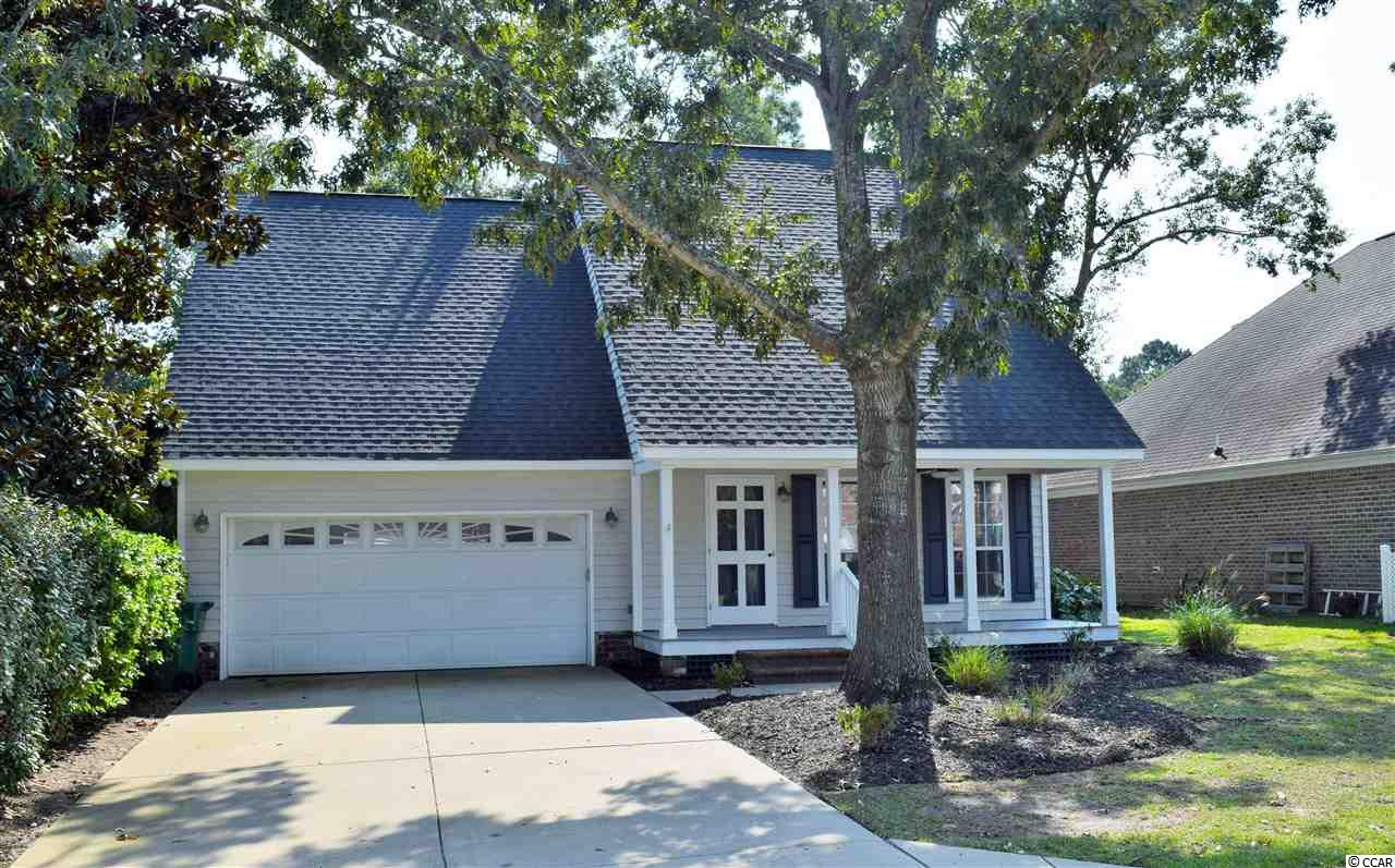 Surfside Realty Company - MLS Number: 1717346