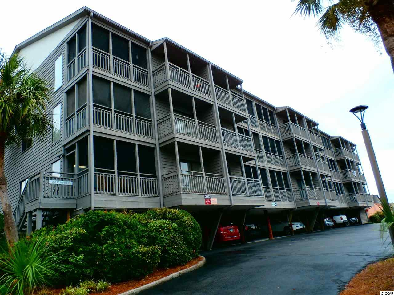 MLS#:1717350 Mid-Rise 4-6 Stories 9581 Shore Drive