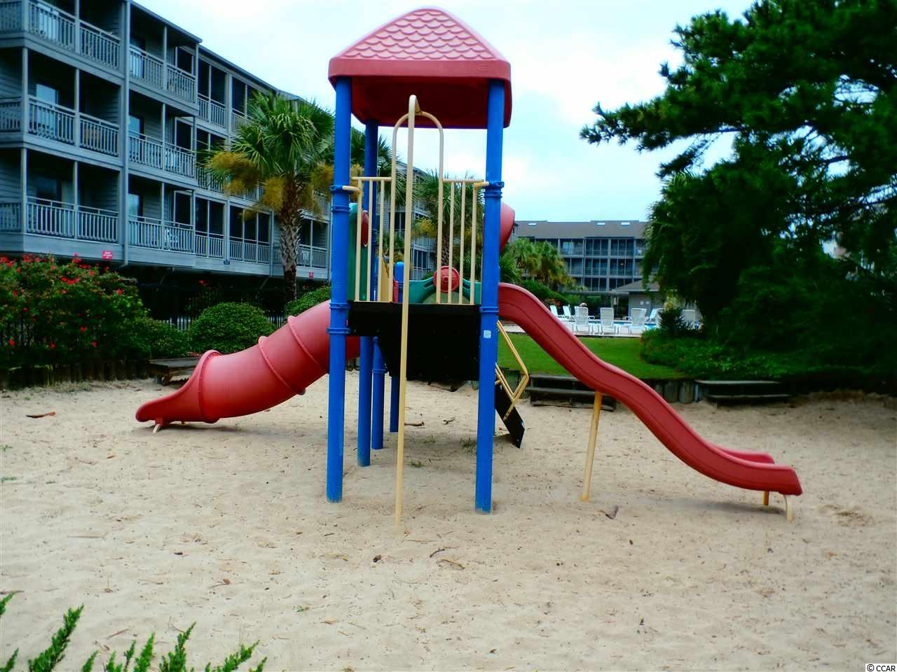 condo at  PELICANS LDG for $164,900