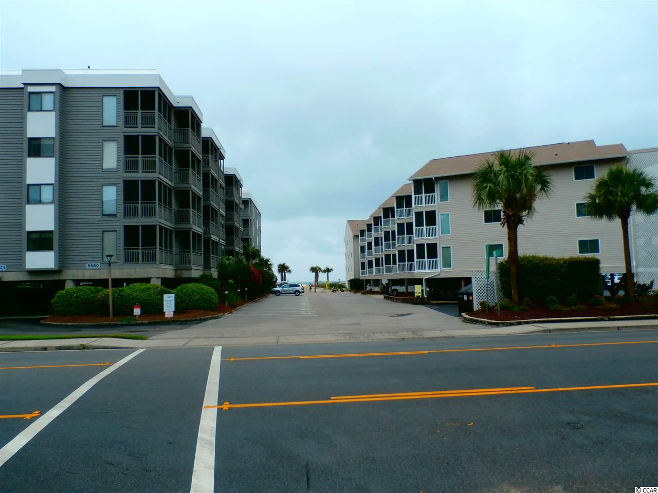 Check out this 3 bedroom condo at  PELICANS LDG
