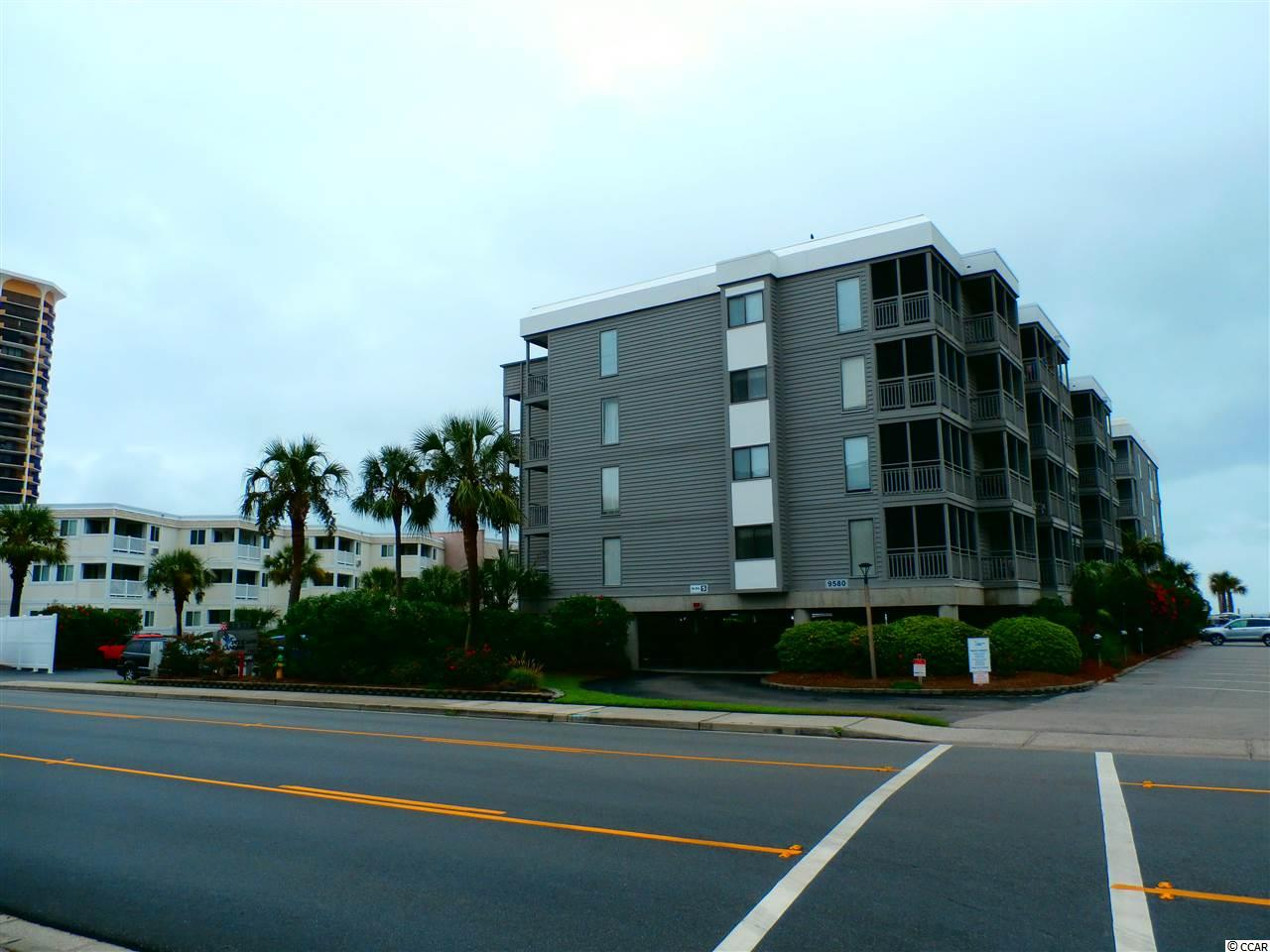 PELICANS LDG  condo now for sale