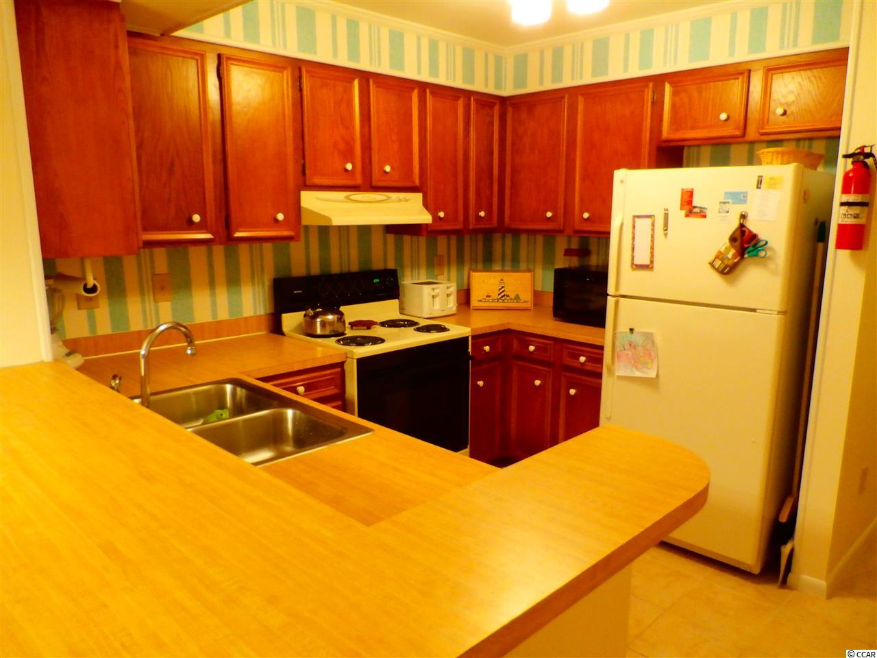 Contact your Realtor for this 3 bedroom condo for sale at  PELICANS LDG