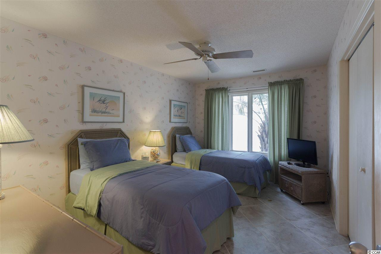 This 2 bedroom condo at  Garden Home is currently for sale