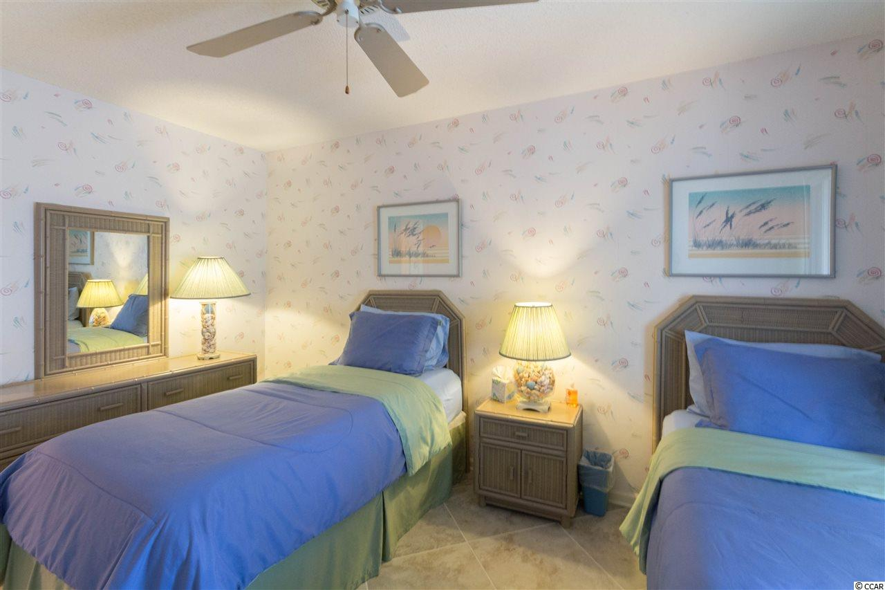 Interested in this  condo for $289,000 at  Garden Home is currently for sale