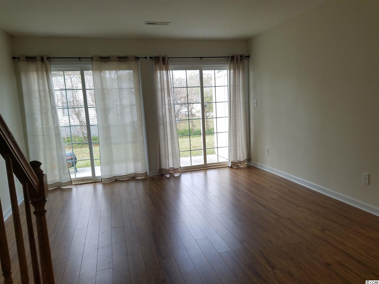 PINEGROVE condo for sale in Myrtle Beach, SC