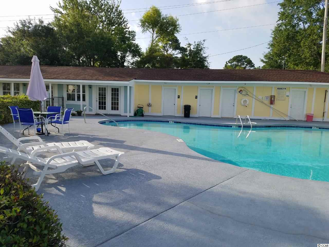 Another property at   PINEGROVE offered by Myrtle Beach real estate agent