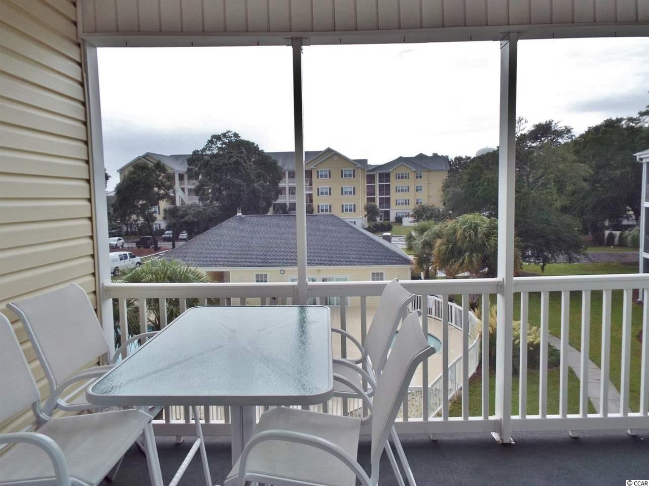Interested in this  condo for $164,900 at  Ocean Keyes is currently for sale