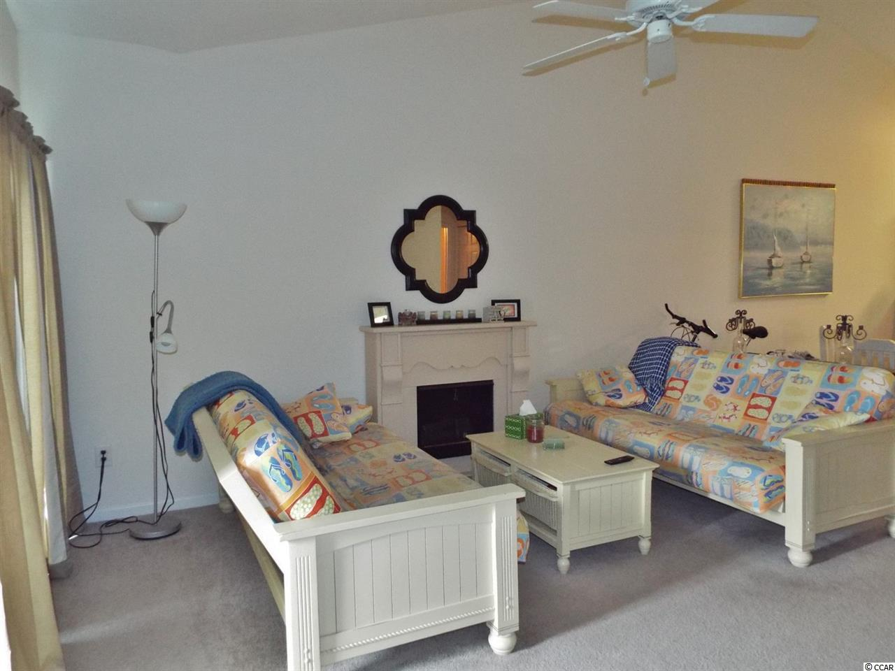 condo for sale at  Ocean Keyes at 601 N Hillside Drive North Myrtle Beach, SC