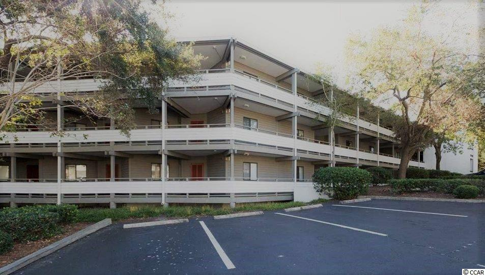 MLS#:1717388 Mid-Rise 4-6 Stories 415 Ocean Creek Drive #2366
