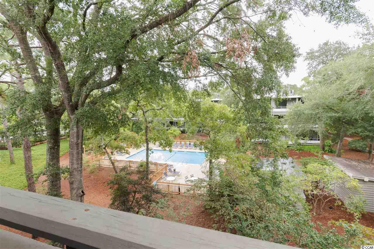 Check out this 2 bedroom condo at  Lodge 3