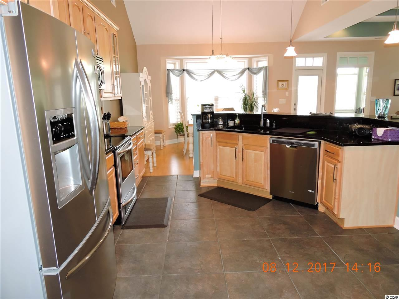 Surfside Realty Company - MLS Number: 1717390