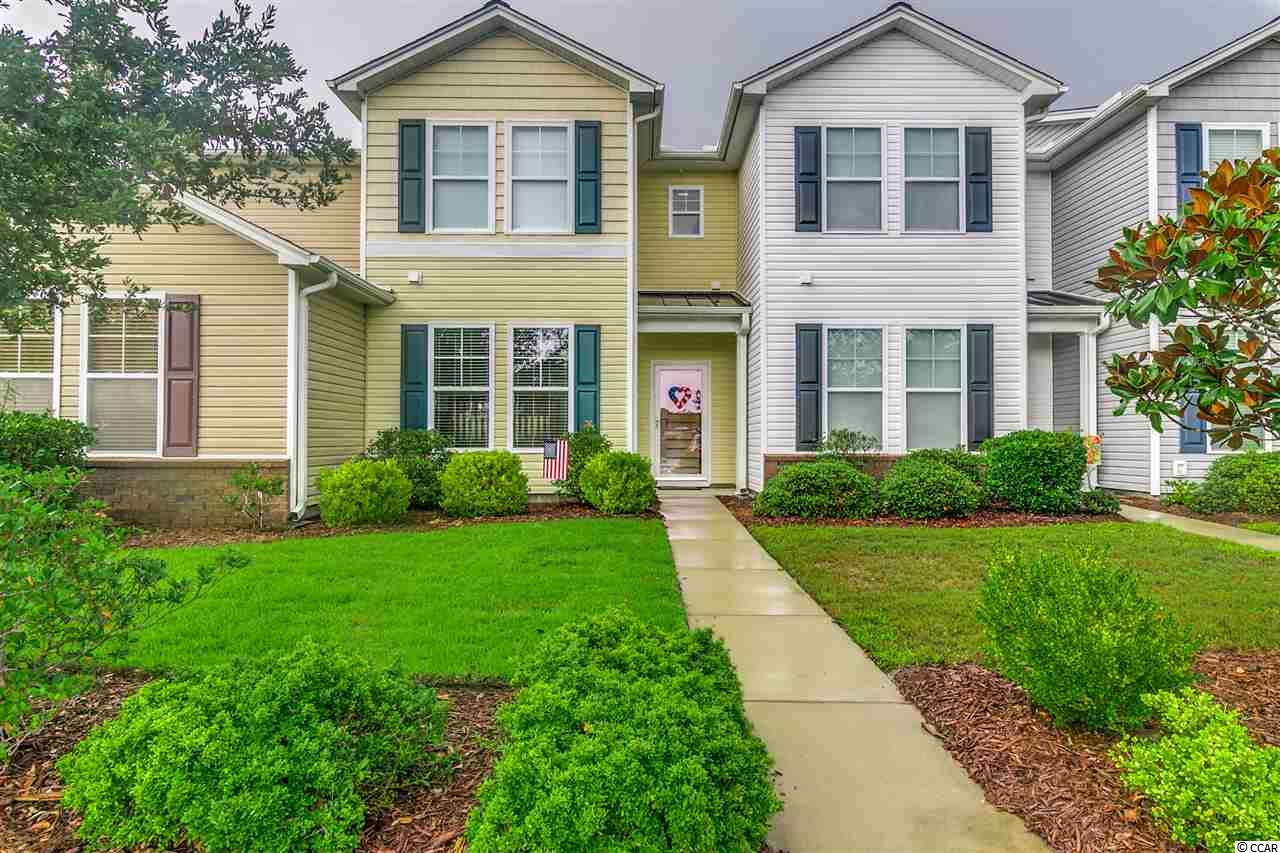 MLS#:1717396 Townhouse 165 Olde Towne Way
