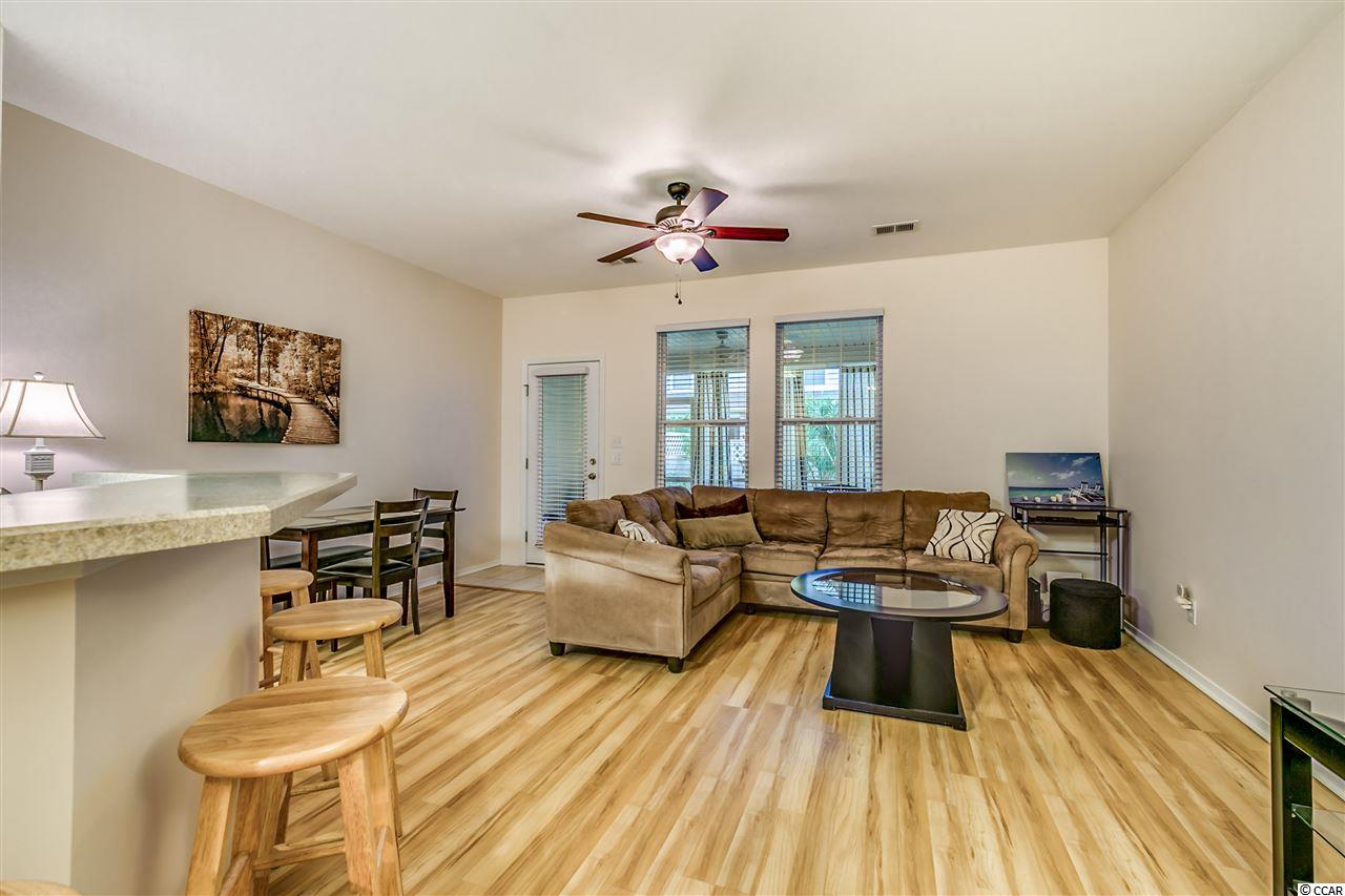 WELLINGTON - SOCASTEE condo for sale in Myrtle Beach, SC