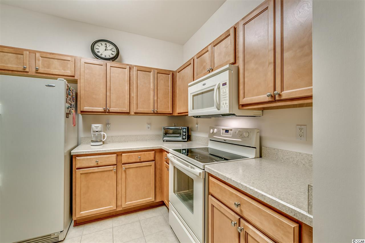 View this 3 bedroom condo for sale at  WELLINGTON - SOCASTEE in Myrtle Beach, SC