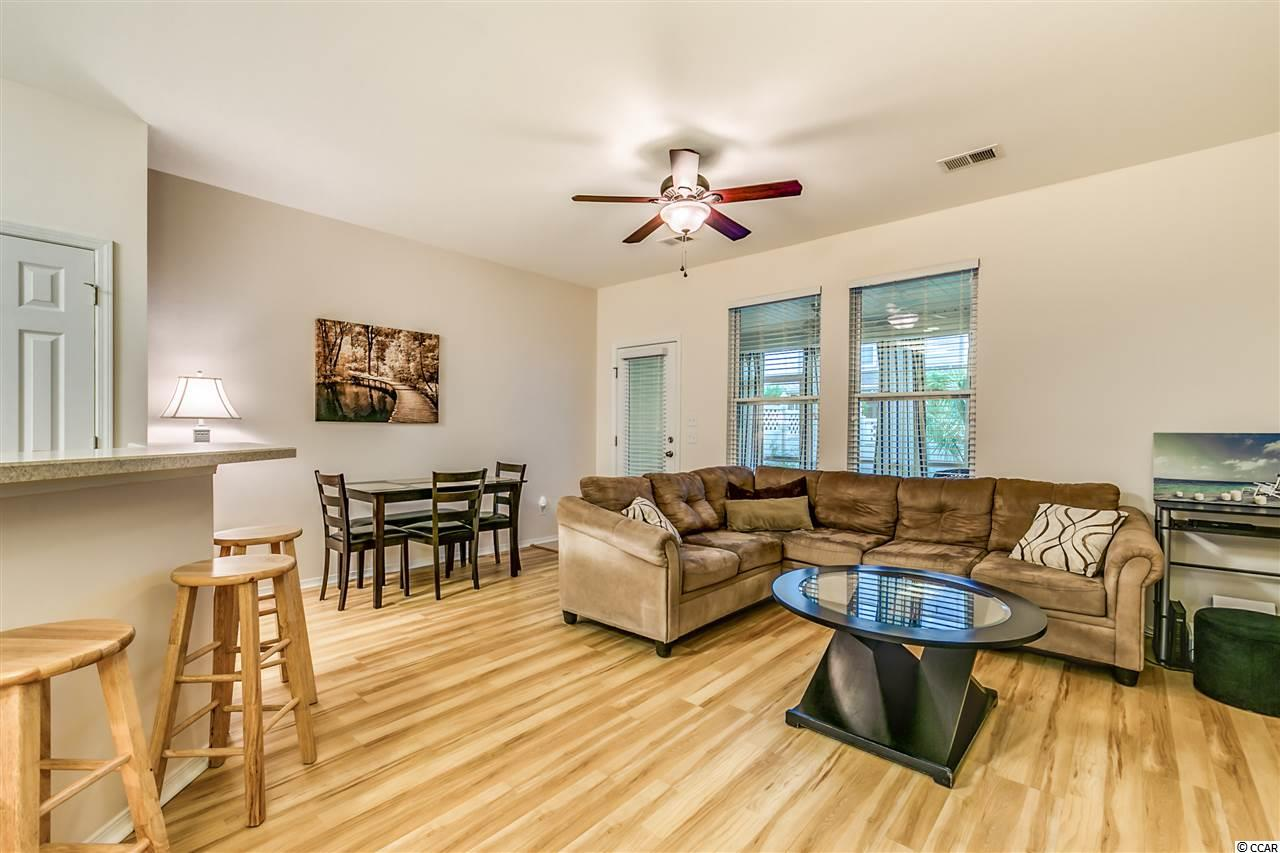 WELLINGTON - SOCASTEE condo at 165 Olde Towne Way for sale. 1717396