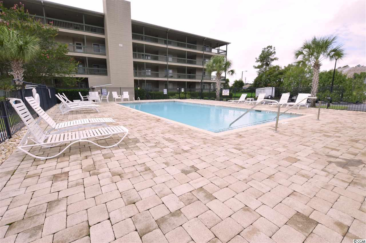 View this 1 bedroom condo for sale at  Kingsport in Little River, SC