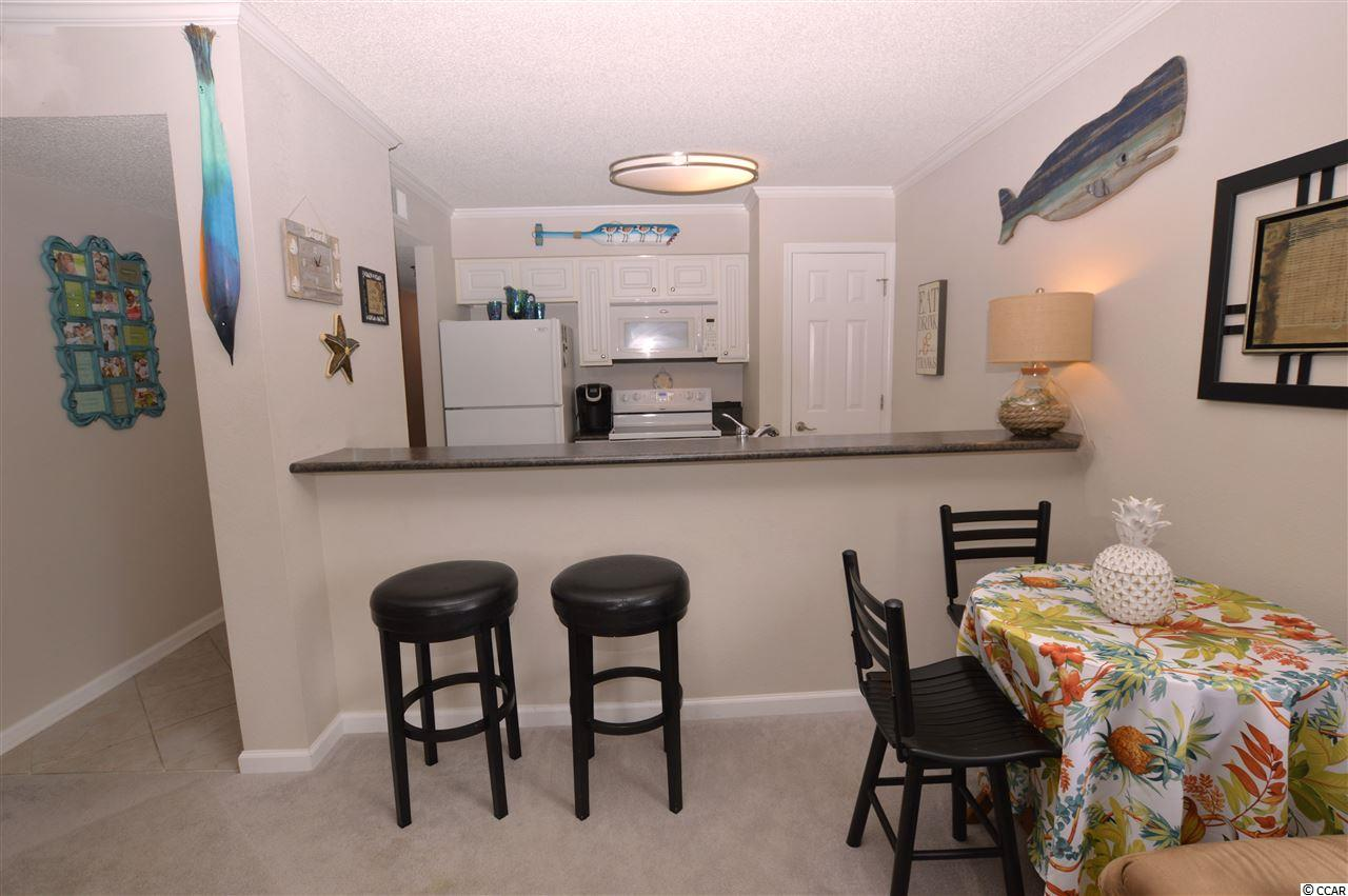 Contact your Realtor for this 1 bedroom condo for sale at  Kingsport