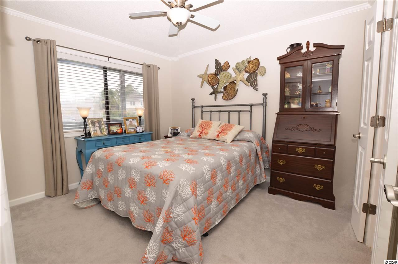 condo for sale at  Kingsport at 4445 Kingsport Rd Little River, SC