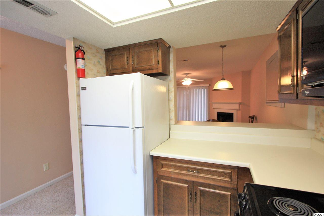 This property available at the  Shadow Moss in North Myrtle Beach – Real Estate