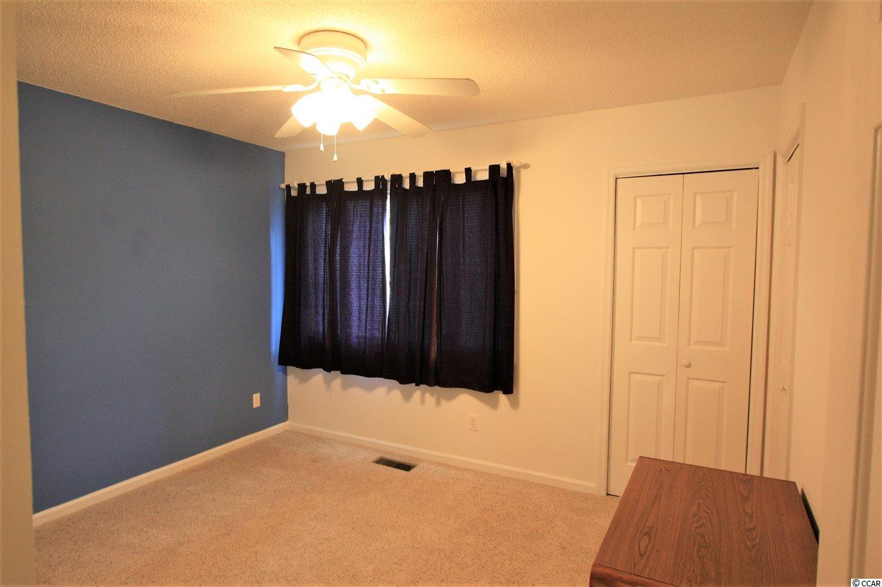 2 bedroom condo at 100 Shadow Moss Place