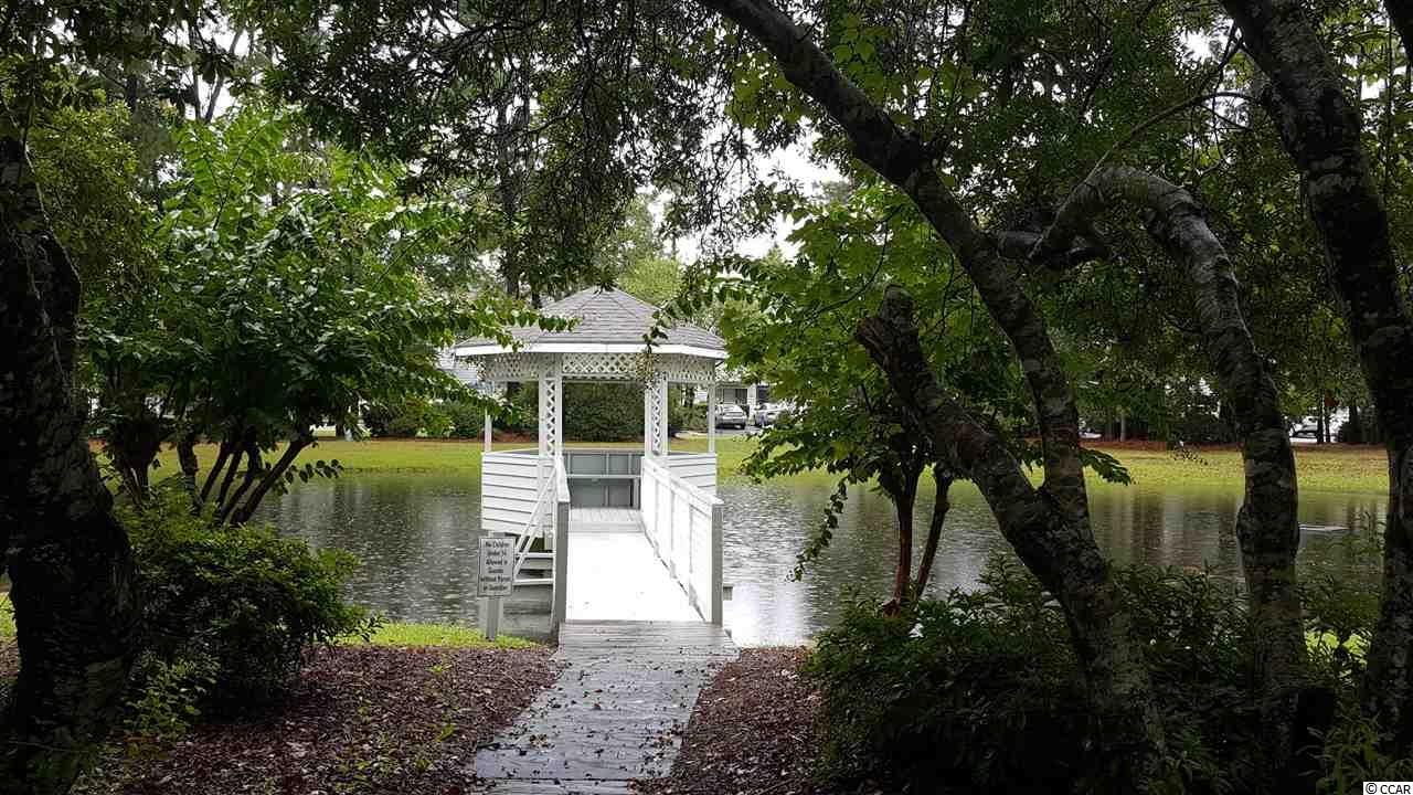 Have you seen this  Shadow Moss property for sale in North Myrtle Beach