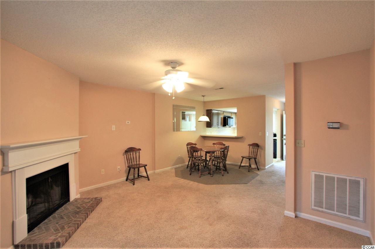 condo for sale at  Shadow Moss for $117,900