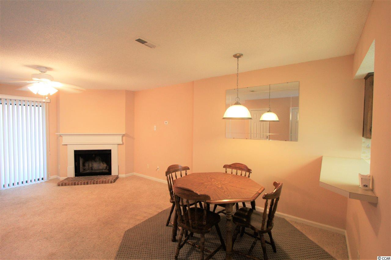 condo for sale at  Shadow Moss at 100 Shadow Moss Place North Myrtle Beach, SC