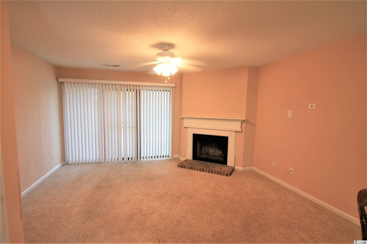 MLS #1717400 at  Shadow Moss for sale