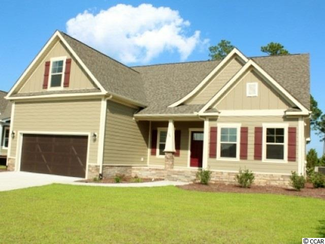 Detached MLS:1717407   585 Indigo Bay Circle Myrtle Beach SC