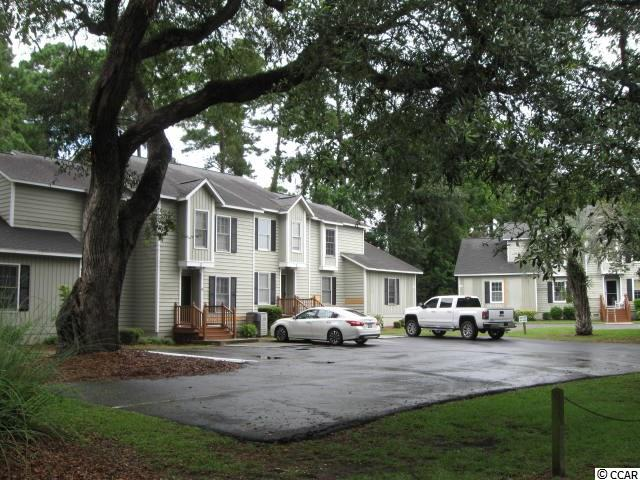 MLS#:1717413 Townhouse 4840 Moss Creek