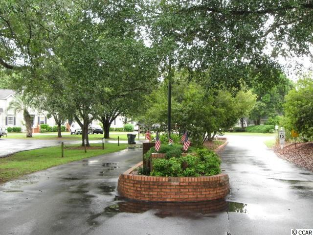 MOSS CREEK condo for sale in Murrells Inlet, SC