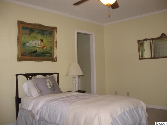 Contact your Realtor for this 2 bedroom condo for sale at  MOSS CREEK