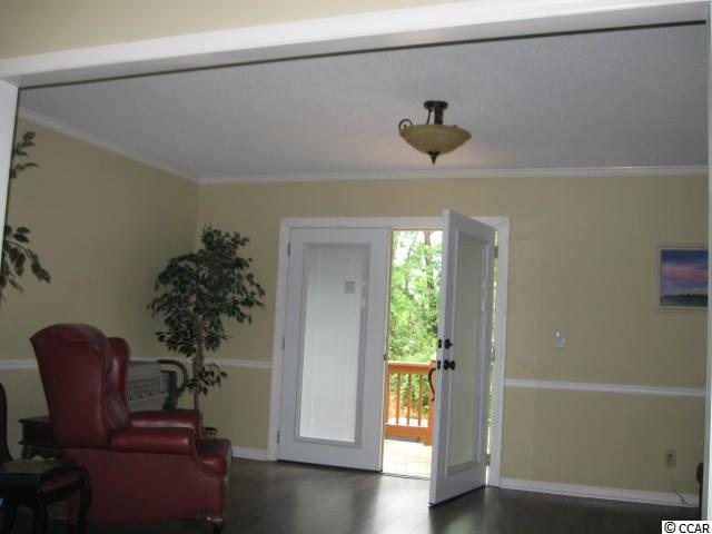 MLS #1717413 at  MOSS CREEK for sale