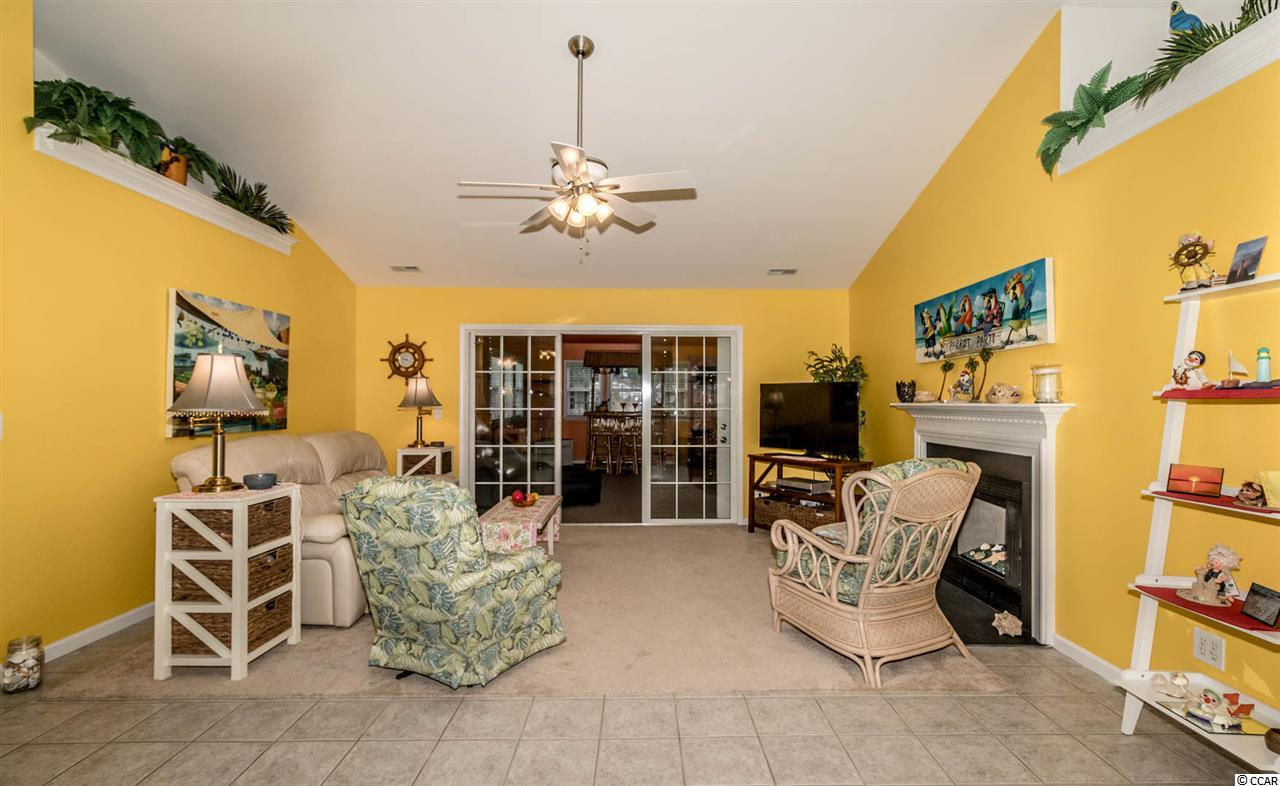 Surfside Realty Company - MLS Number: 1717414