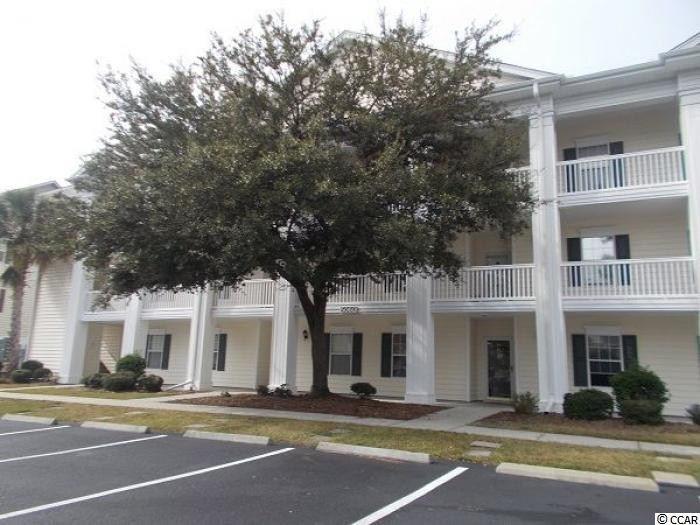 Condo MLS:1717425 WINDSOR GREEN  5070 Windsor Green Way Myrtle Beach SC