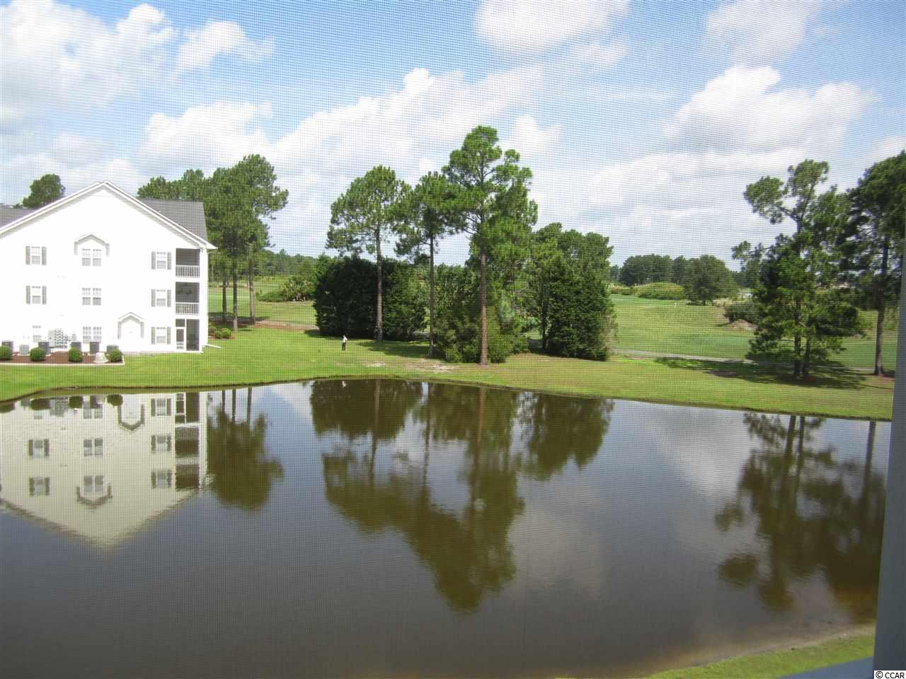 View this 3 bedroom condo for sale at  Windsor Green in Myrtle Beach, SC