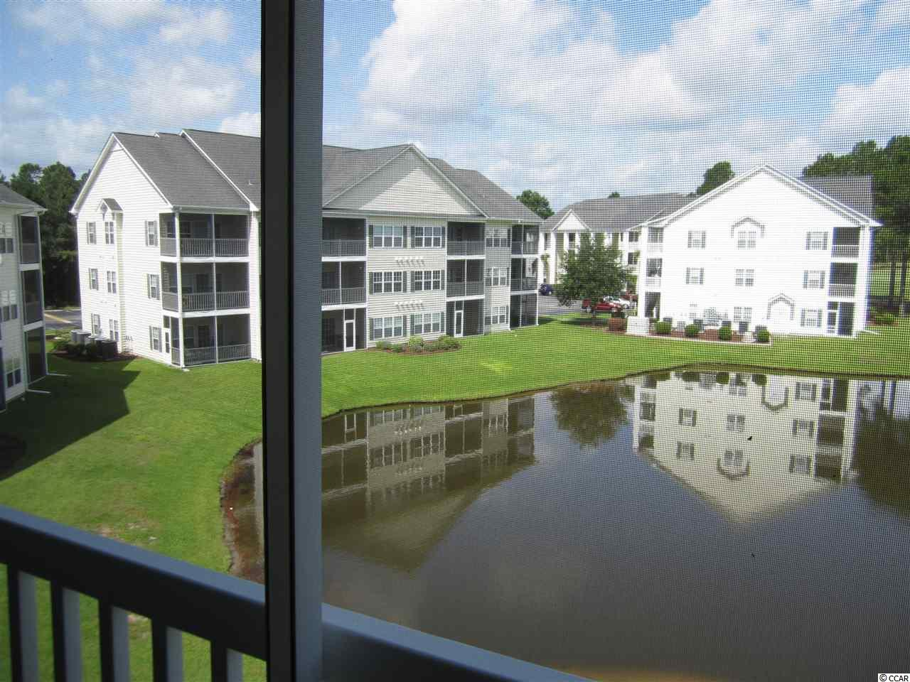 This property available at the  Windsor Green in Myrtle Beach – Real Estate