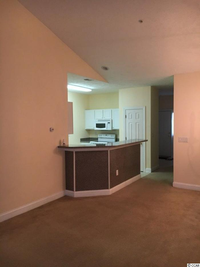 condo for sale at  Windsor Green for $122,900