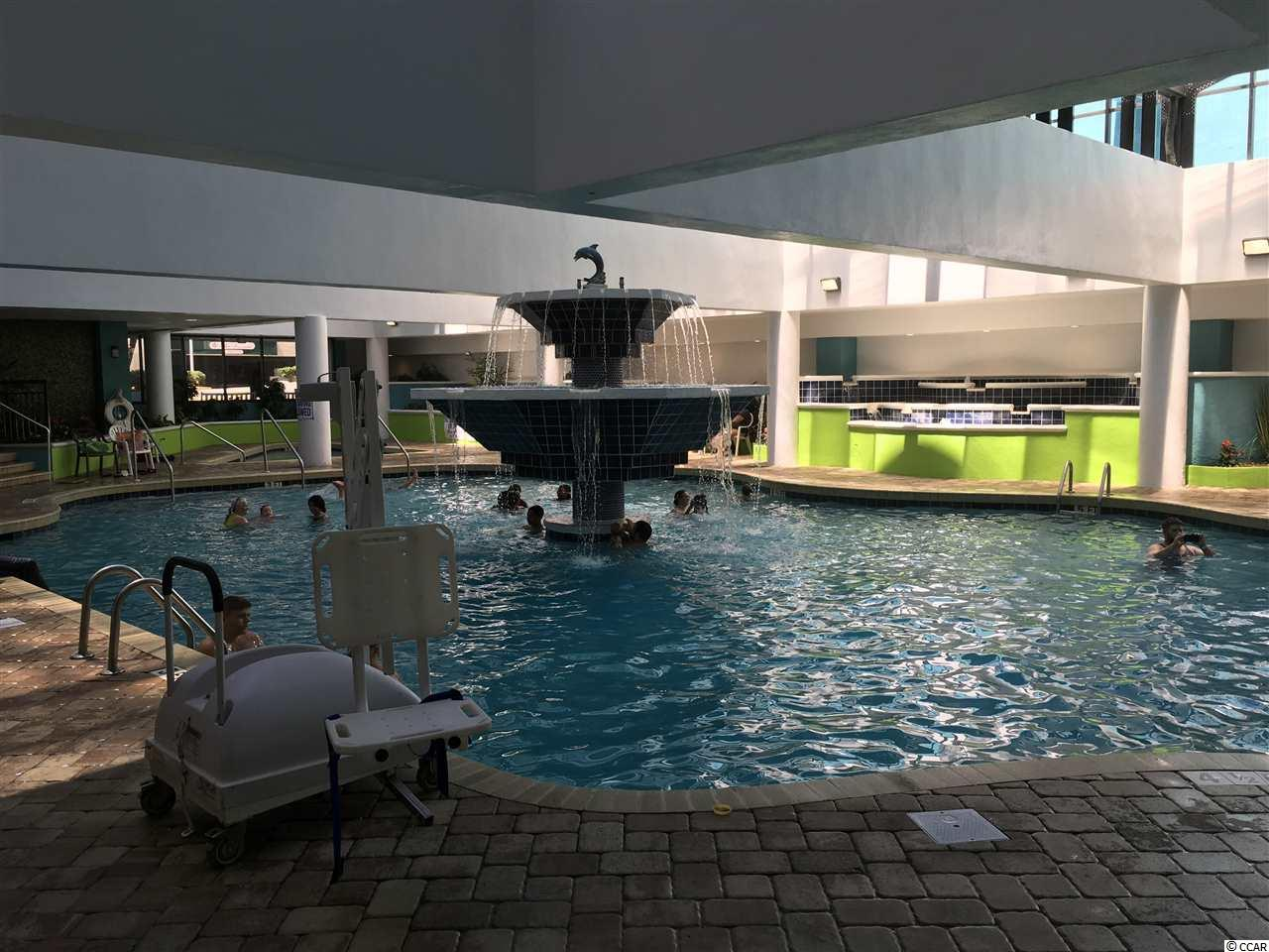 condo for sale at  Landmark Resort at 1501 S Ocean Blvd Myrtle Beach, SC
