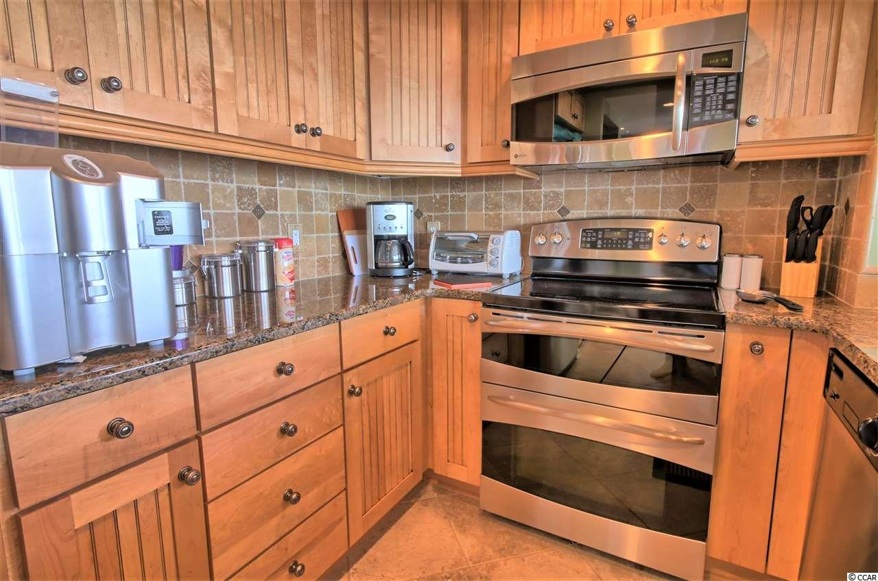 ONE OCEAN PLACE condo for sale in Murrells Inlet, SC