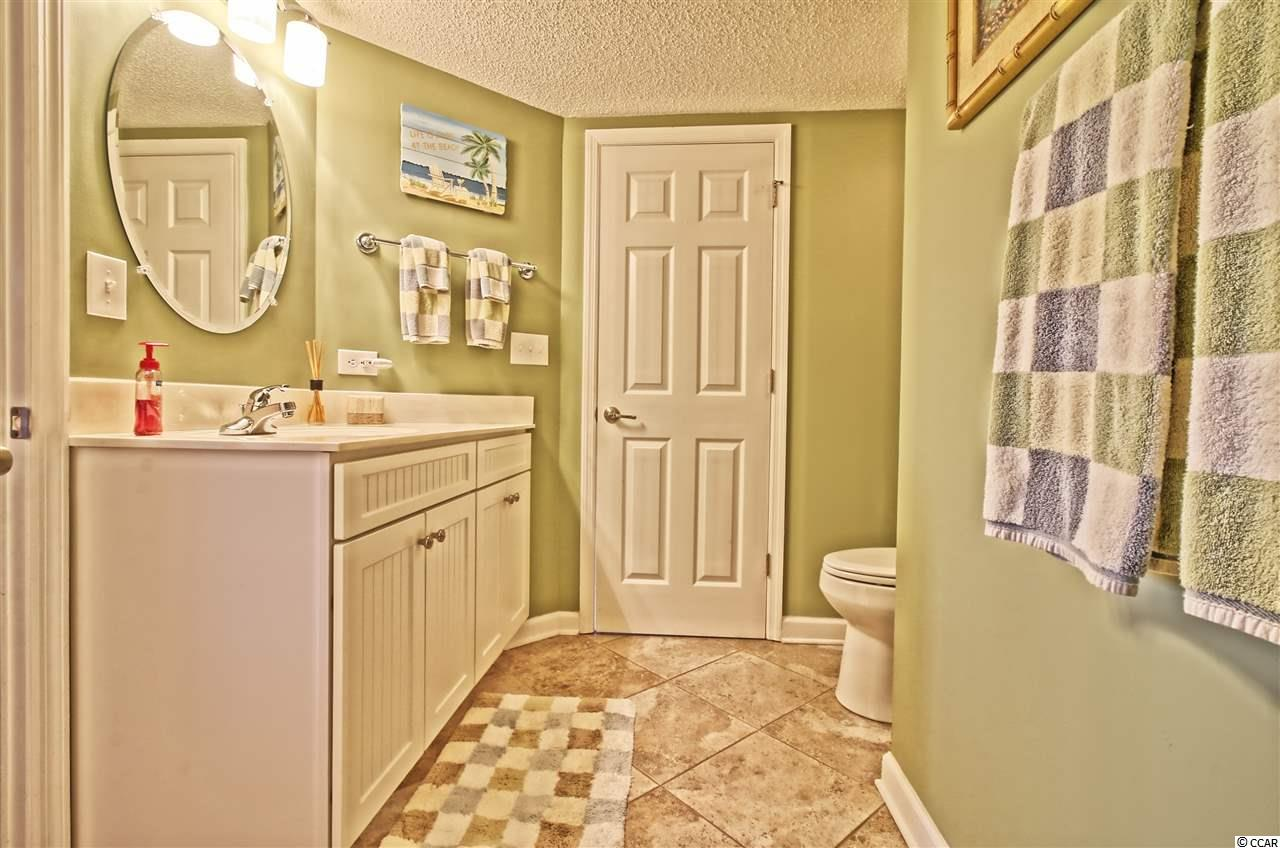 This property available at the  ONE OCEAN PLACE in Murrells Inlet – Real Estate