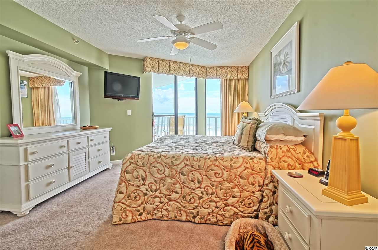 condo at  ONE OCEAN PLACE for $499,900