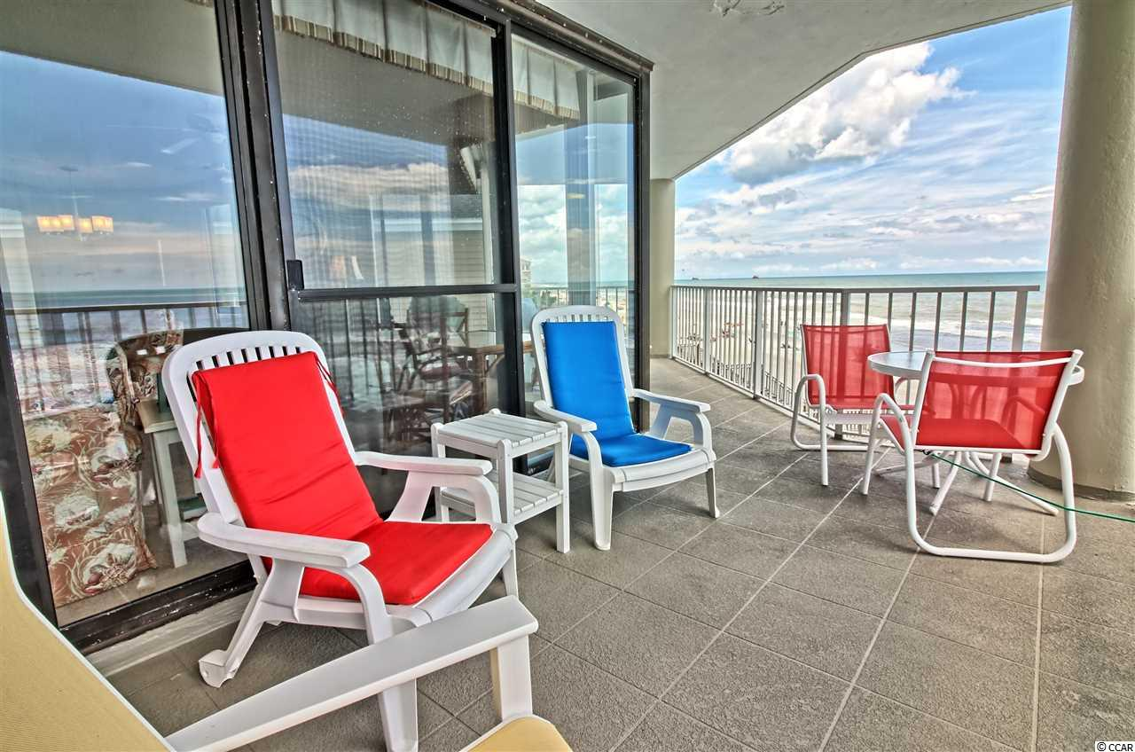 Interested in this  condo for $499,900 at  ONE OCEAN PLACE is currently for sale