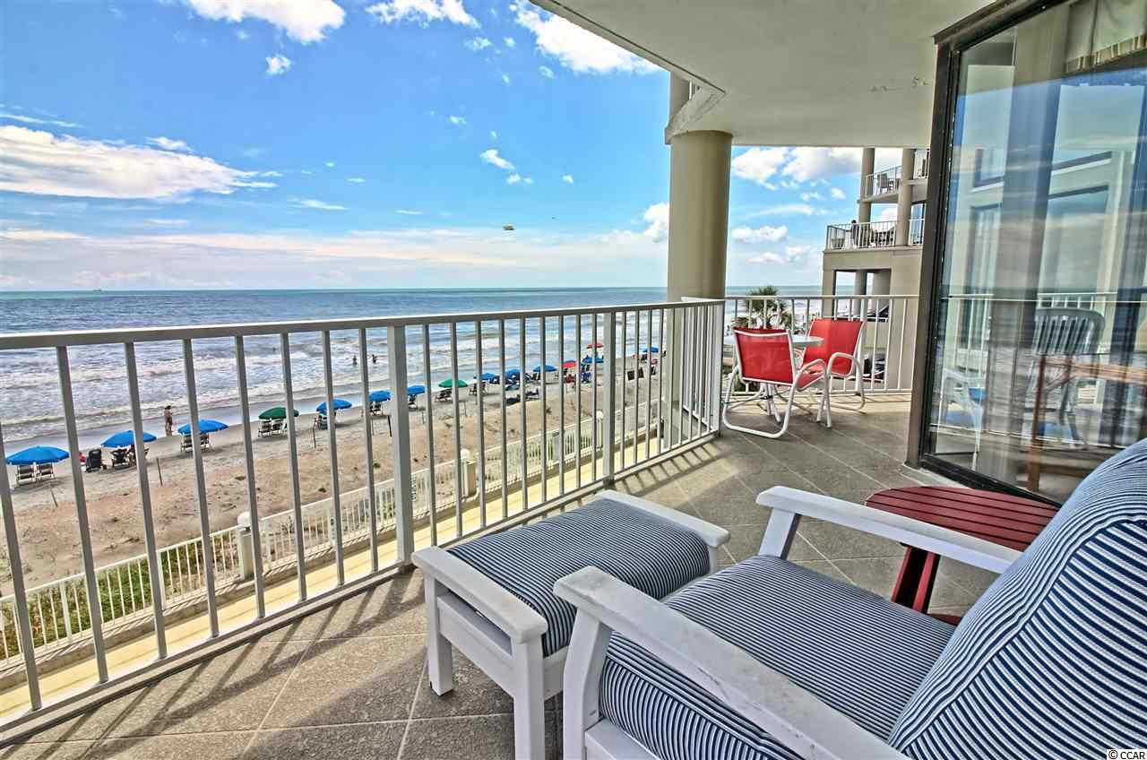 Have you seen this  ONE OCEAN PLACE property for sale in Murrells Inlet