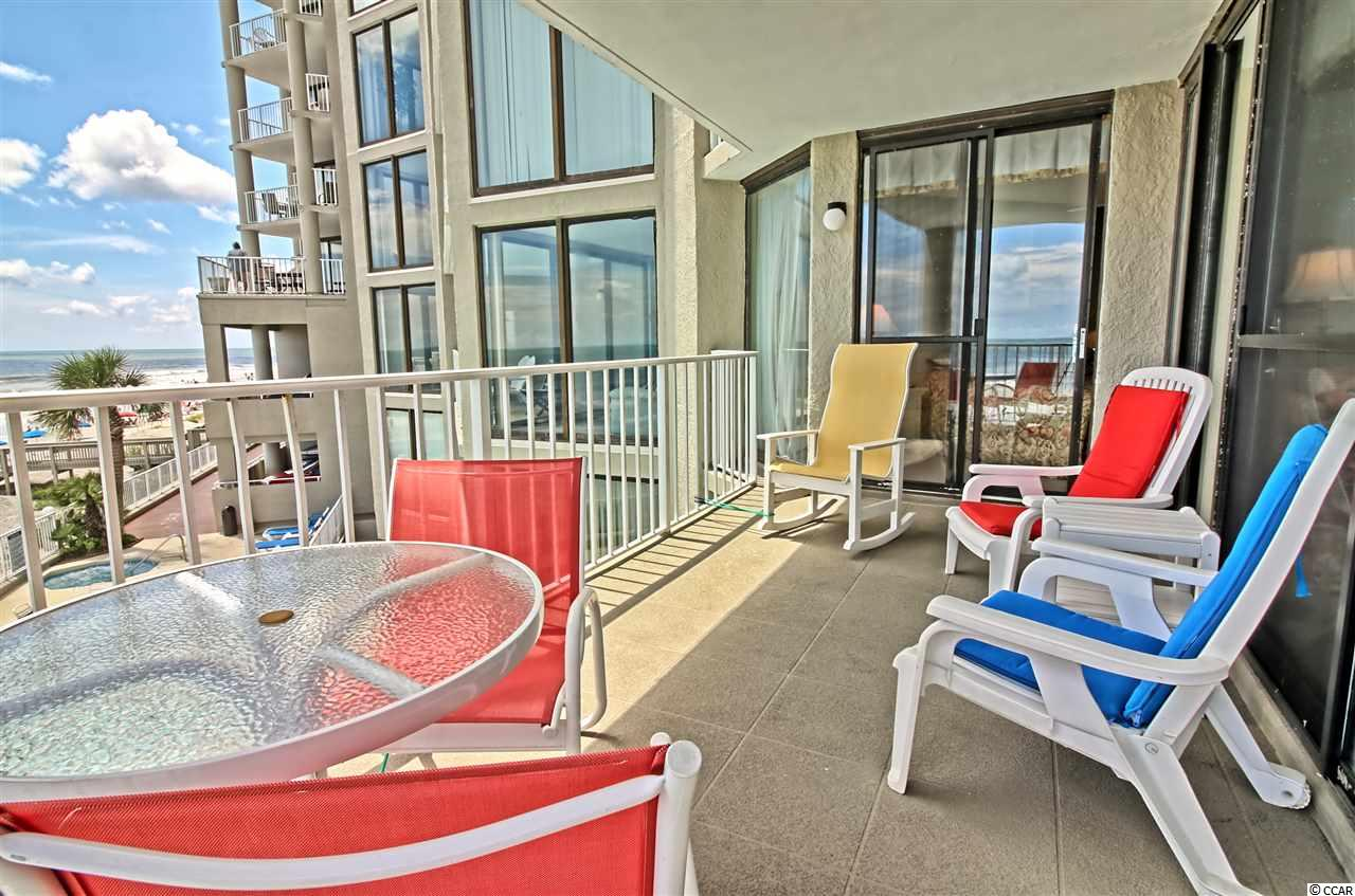 ONE OCEAN PLACE  condo now for sale